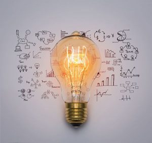 small business ideas, how to start your own business