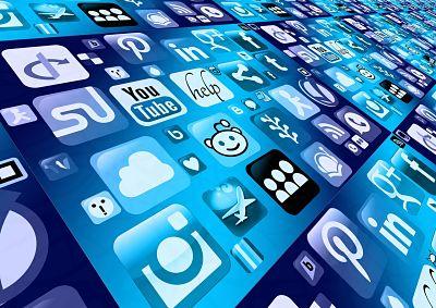 Ideas originales, ideas de negocio, desarrollador de aplicaciones.