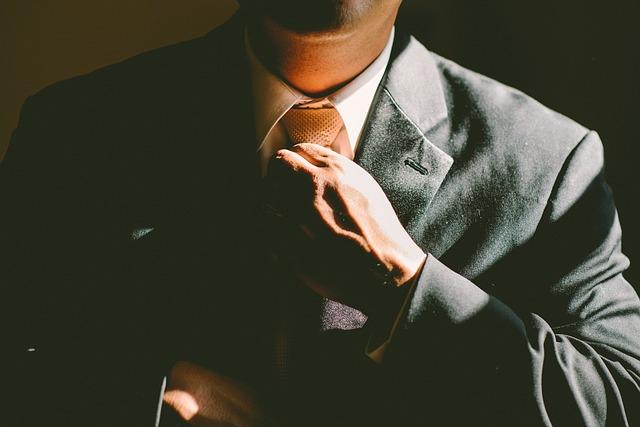 How to start offering service broker
