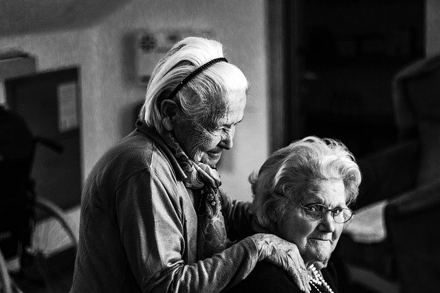 Tips for improving your service to seniors