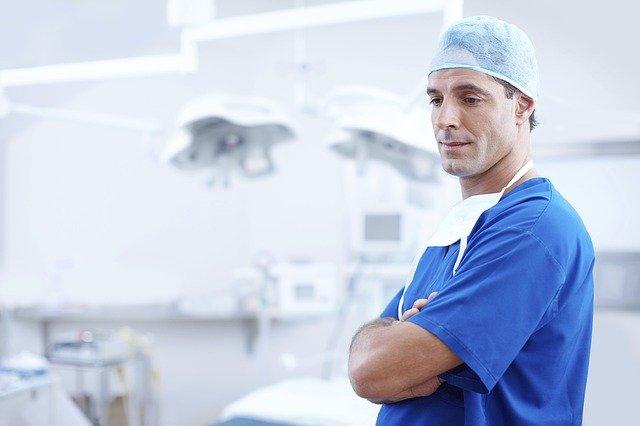 Start a medical tourism travel agency