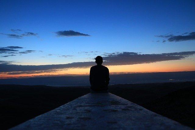 What is Transcendent Motivation